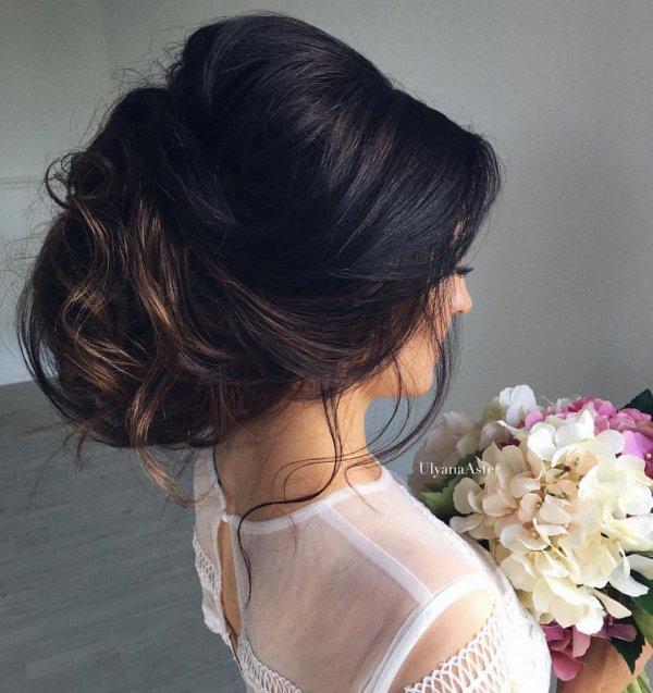 hair, hairstyle, long hair, black hair, bangs,