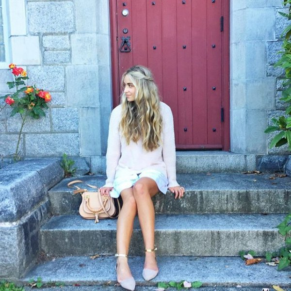 clothing, portrait photography, painting, portrait, girl,