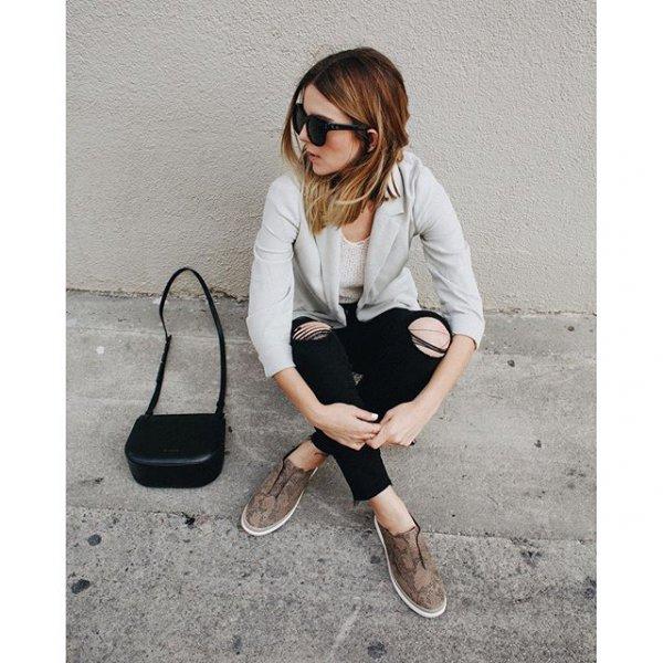 clothing, sleeve, footwear, outerwear, neck,