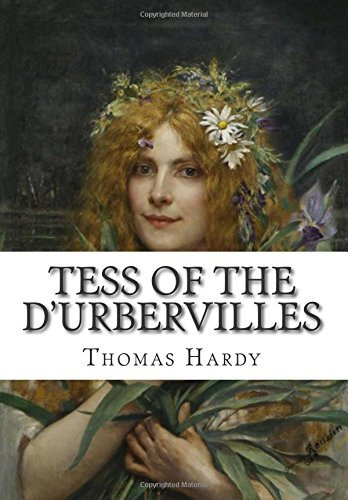 tess of the durbervilles hypocrisy essay