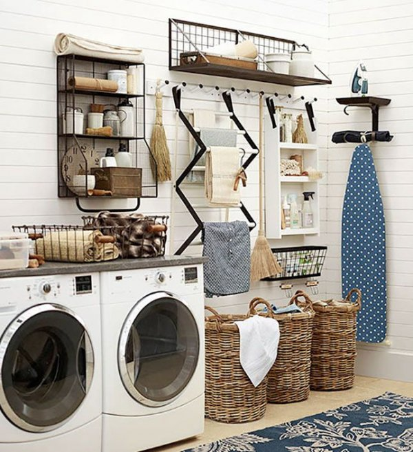 room,laundry,furniture,shelf,interior design,