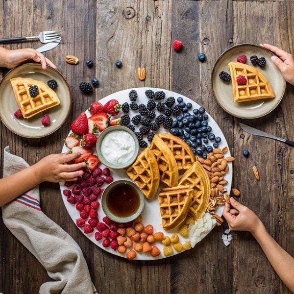 dish, meal, food, breakfast, produce,