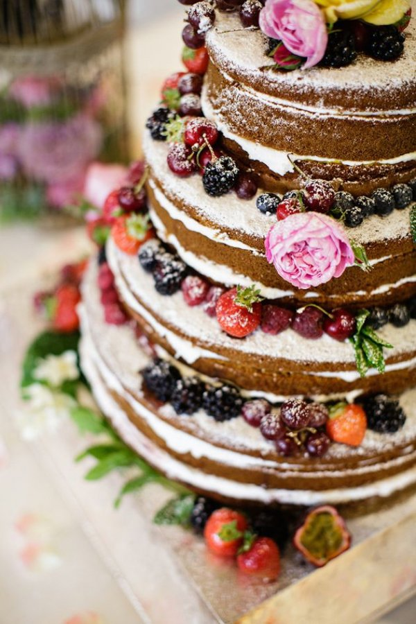 food,wedding cake,dessert,dish,cake,