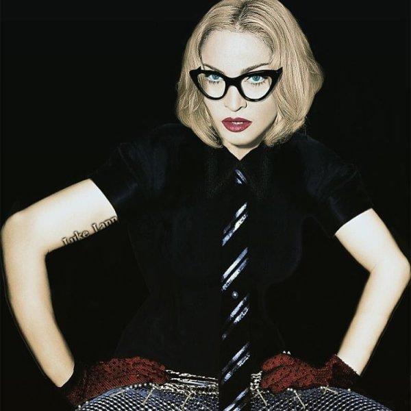 eyewear, vision care, fashion model, glasses, supervillain,