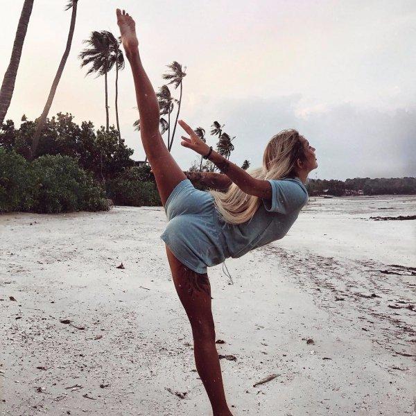 photograph, image, fun, beach, physical fitness,