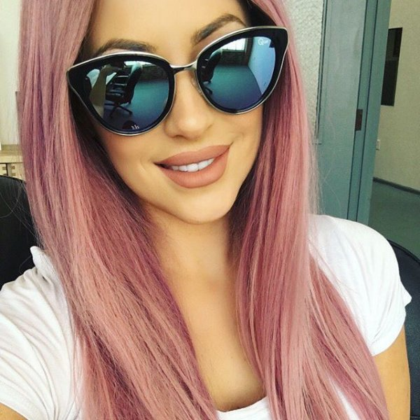 glasses, color, fashion accessory, hair, eyewear,