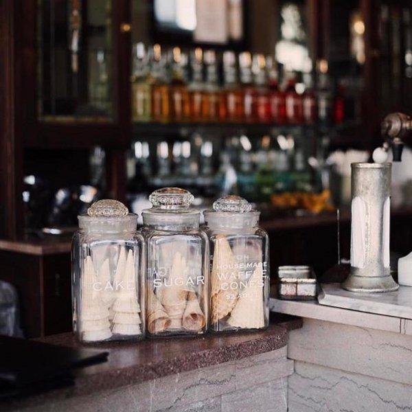 glass bottle, mason jar, bottle,
