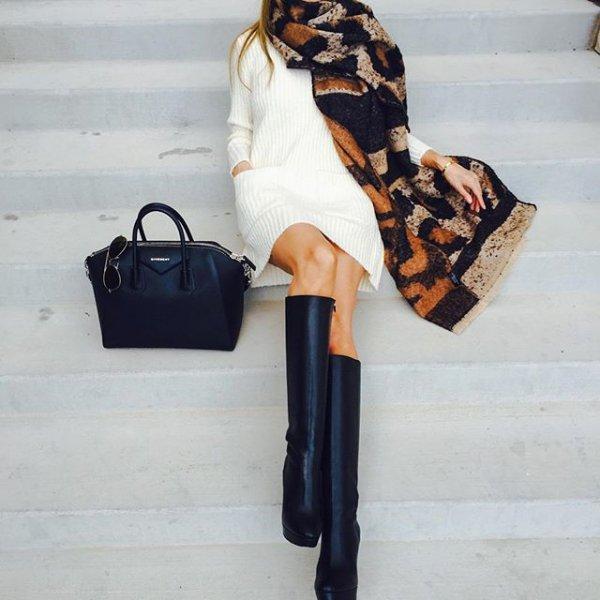 clothing, bag, footwear, outerwear, handbag,