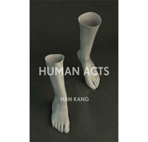 ceramic, arm, vase, material, porcelain,