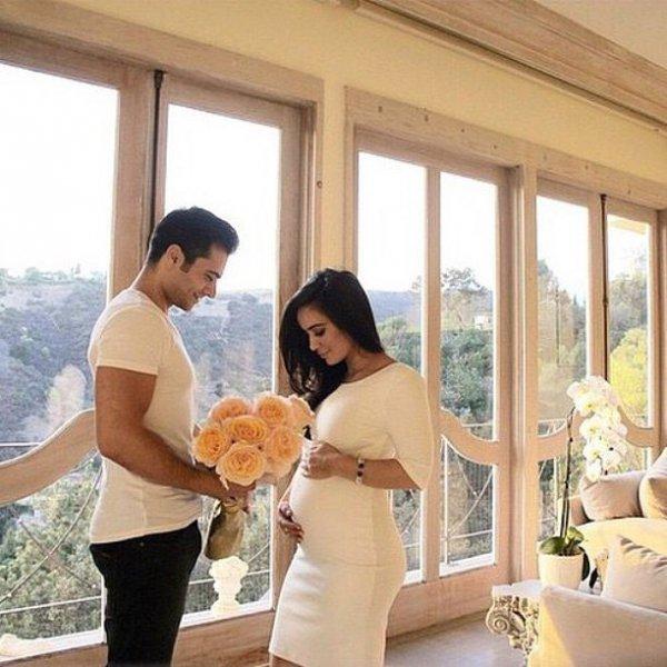 woman, product, window, interior design, bride,