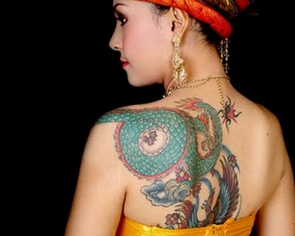 beach tattoo ideas 20 drop dead gorgeous unique wrist tattoo ideas 21 drop dead gorgeous dragon. Black Bedroom Furniture Sets. Home Design Ideas