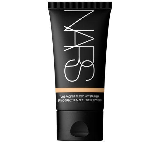 NARS Cosmetics,product,hand,cosmetics,lotion,