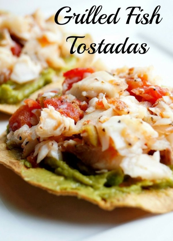 Cazuelas,food,dish,tostada,cuisine,