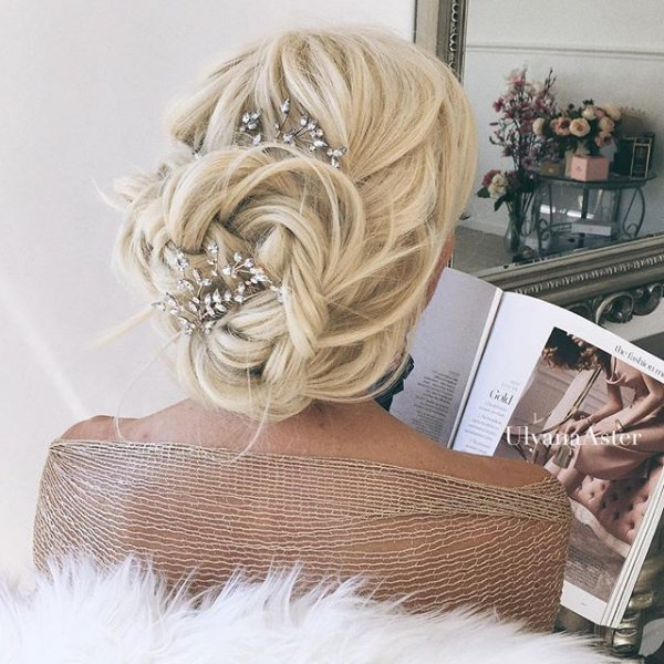 clothing, hair, hairstyle, fashion accessory, costume,