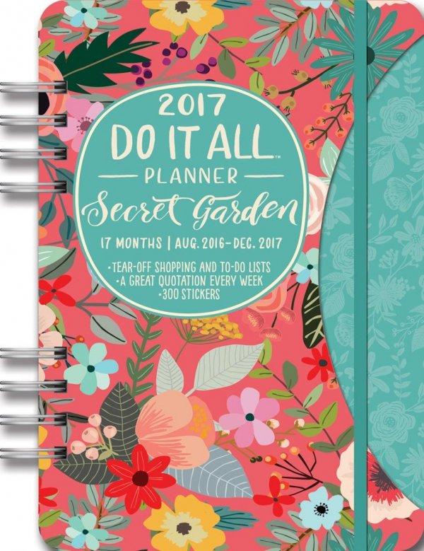 pattern, illustration, advertising, 2017, ALL.,