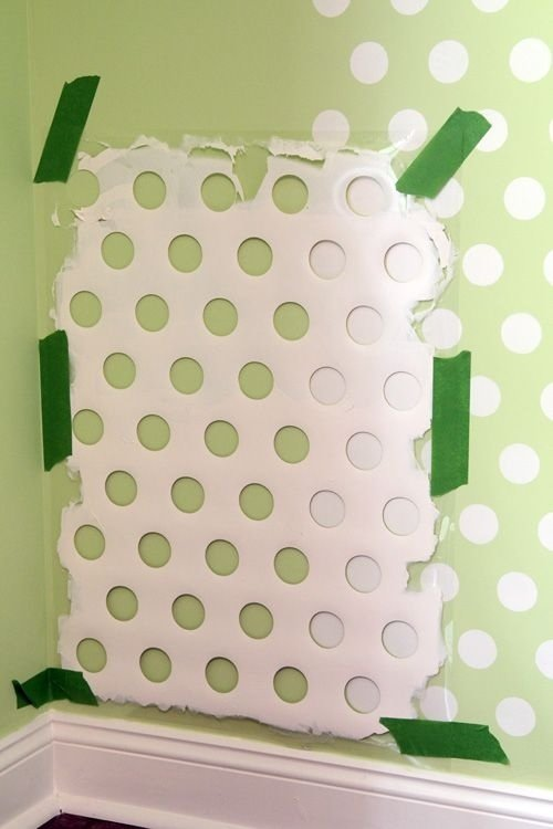 green,product,pattern,design,interior design,