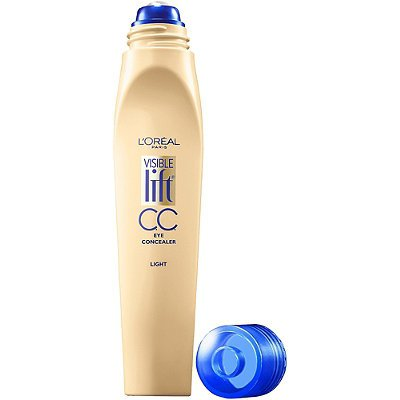 product,bottle,LOREAL,VISIBLE,