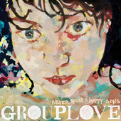 Tongue Tied – Grouplove