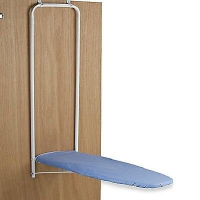 surfboard,product,surfing equipment and supplies,shelf,wing,