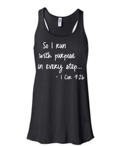 black,clothing,t shirt,sleeve,product,