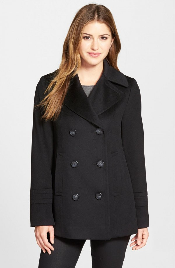 clothing, overcoat, coat, outerwear, wool,