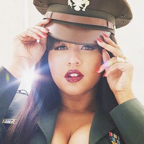 person, eyebrow, military officer, profession, military person,