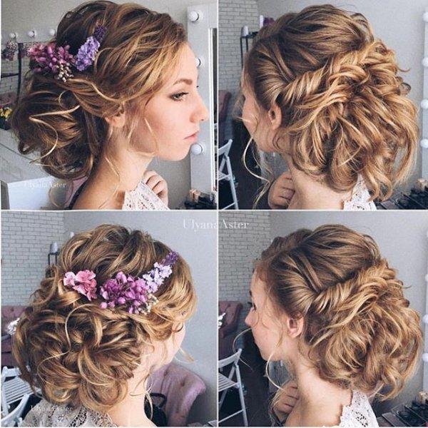 hair, hairstyle, long hair, ringlet, head,