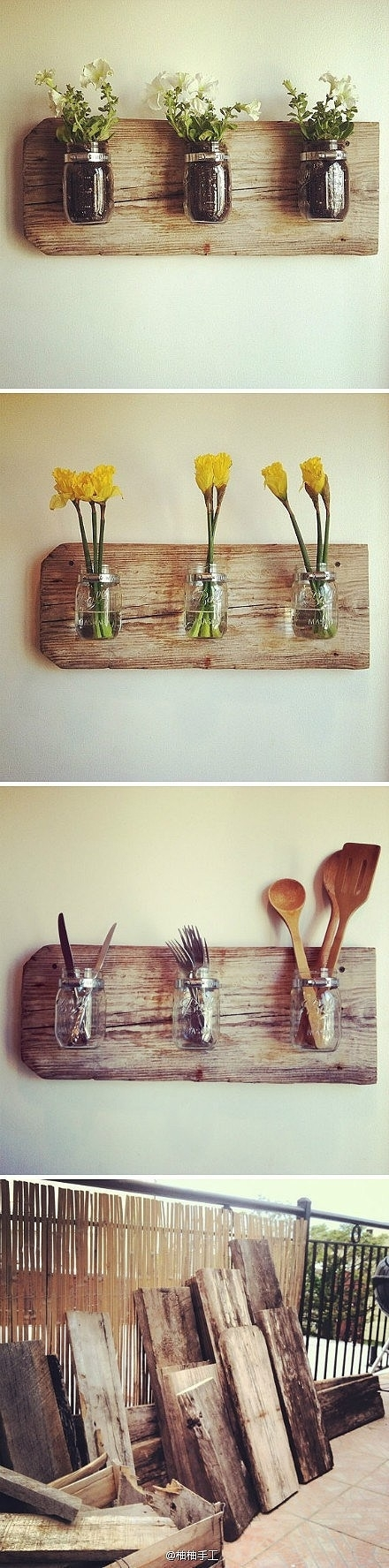 35 Amazing Diy Home Decor Projects To Spruce Up Your Space