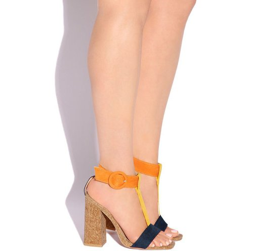 clothing, footwear, fashion accessory, leg, leather,