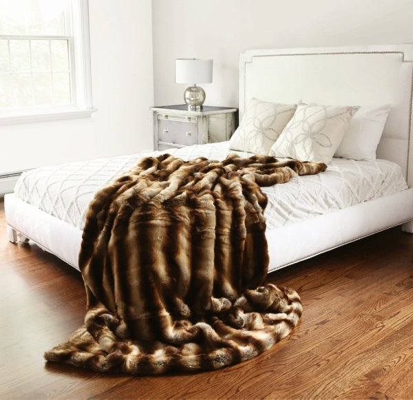 furniture, room, duvet cover, bed sheet, bed,