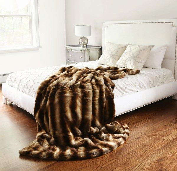 furniture, room, duvet cover, bed sheet, bed,