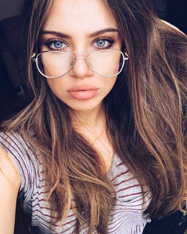 hair, human hair color, face, glasses, vision care,