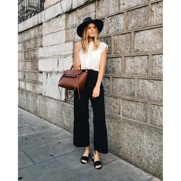 clothing, sleeve, dress, footwear, outerwear,