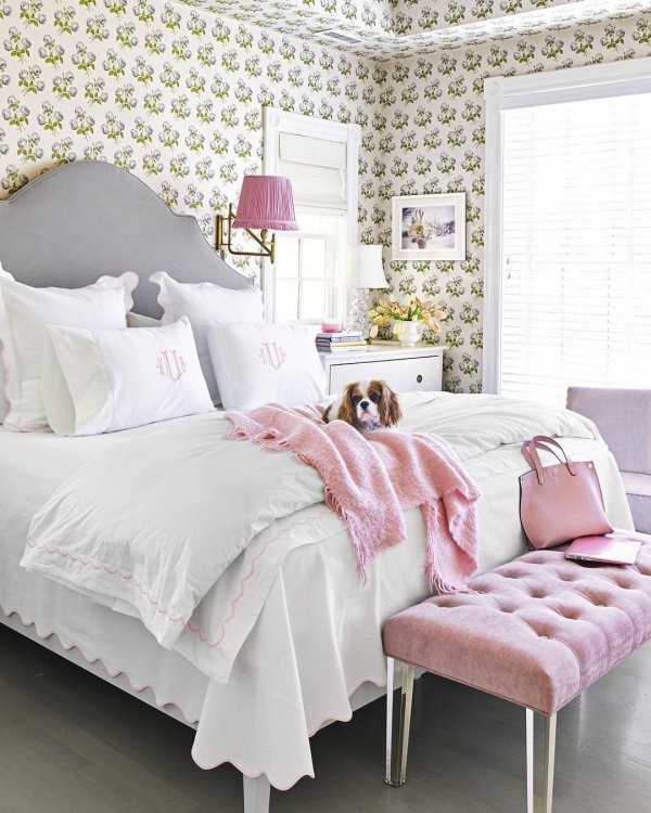 pink, room, duvet cover, product, furniture,