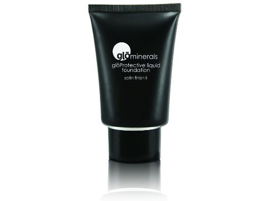 product, cosmetics, cream, hand, lotion,