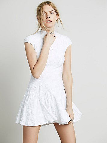 white,clothing,dress,wedding dress,cocktail dress,