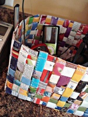 art,patchwork,textile,quilt,quilting,