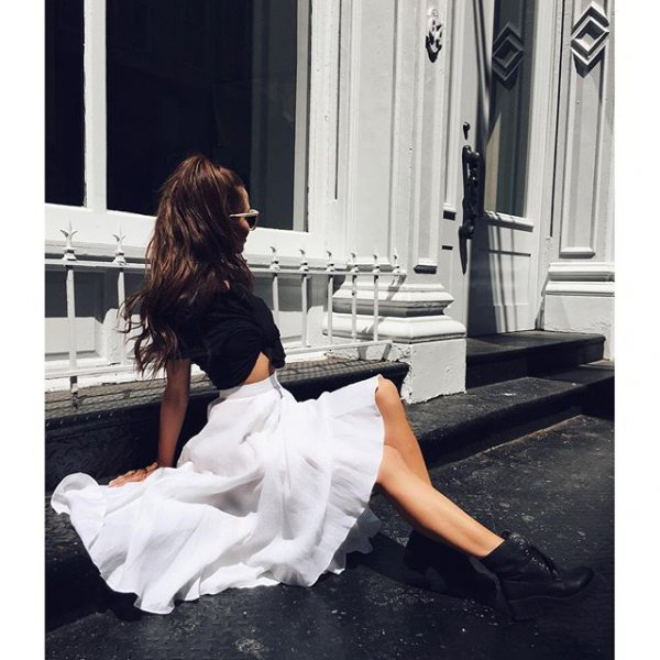 white, clothing, dress, gown, hairstyle,