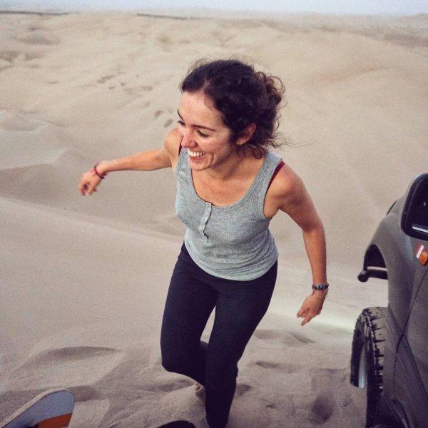 physical fitness, sea, sports, beach, sand,