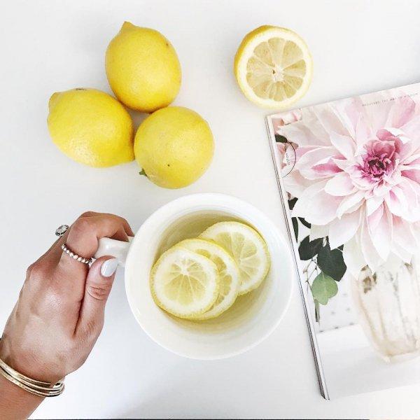 citrus, food, plant, produce, fruit,