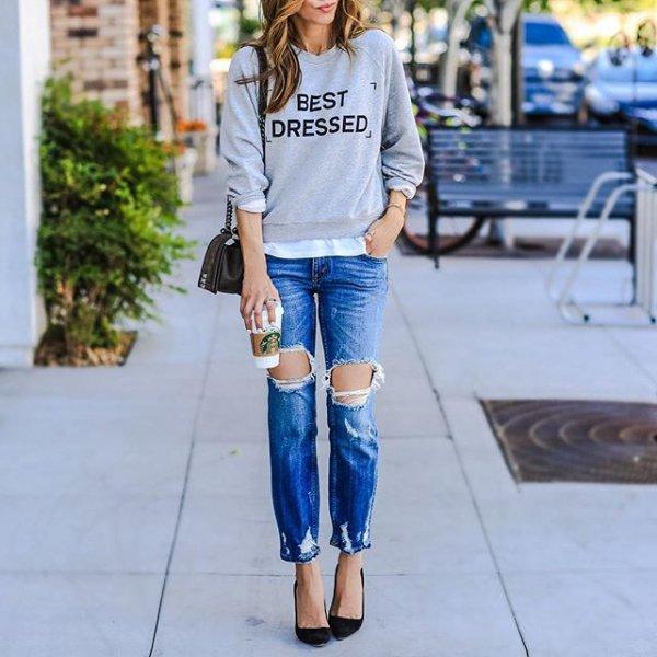 denim, jeans, clothing, blue, footwear,