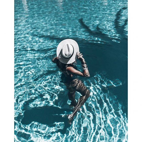 freediving, underwater,
