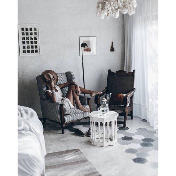 room, furniture, floor, product, living room,