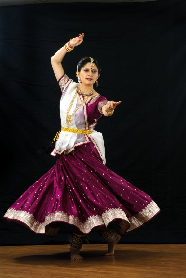 Indian Dress Indian Clothing Dresses for Women amp Men