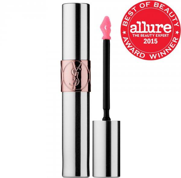 Allure, cosmetics, lipstick, lip, organ,
