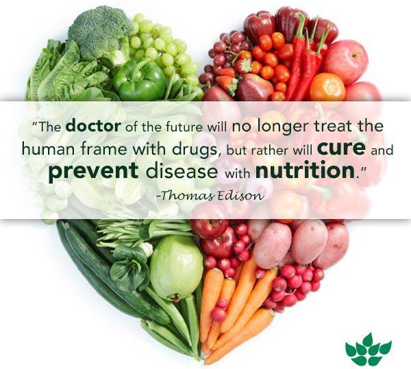 Dietitian,food,vegetable,produce,radish,