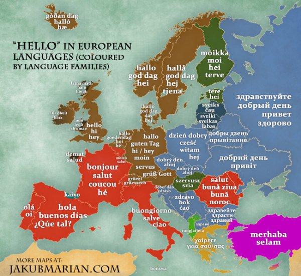 Single Euro Payments Area, map, document, godan, dag,