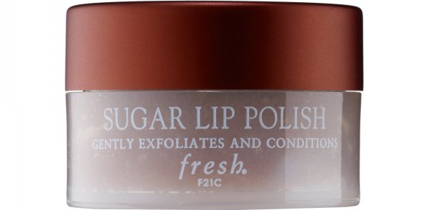 Fresh Sugar Lip Polish Price:
