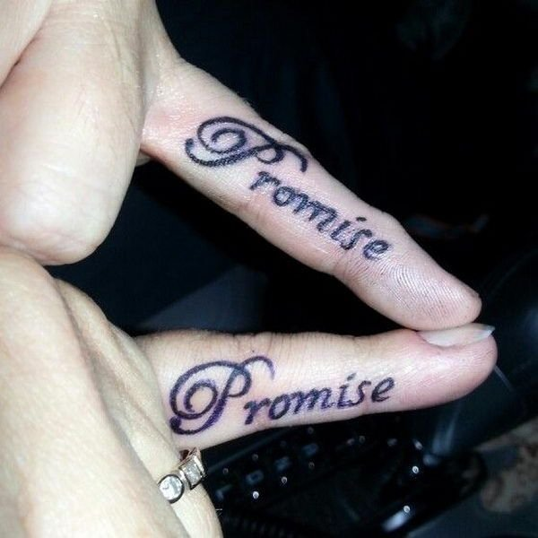 39 brilliant best friend tattoos you 39 ve got to get with for Eyeliner tattoo mn
