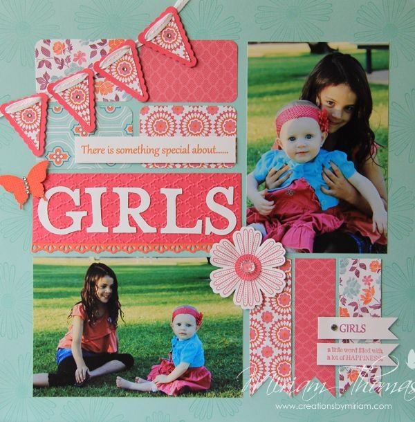 art,product,picture frame,scrapbooking,pattern,